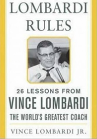 small-business-blogs-the-Lombardi-RulesLessons-for-Entrepreneurs