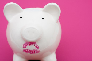 Great Customer Service with a Crappy Product is Like Putting Lipstick on a Pig! | Small Business Blog | The Entrepreneur's Yoda