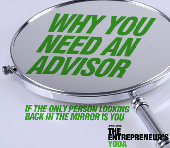 What investors care about most